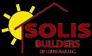 Solis Builders of Louisiana, L.L.C.