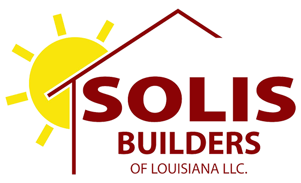 Solis Builders of Louisiana, L.L.C.
